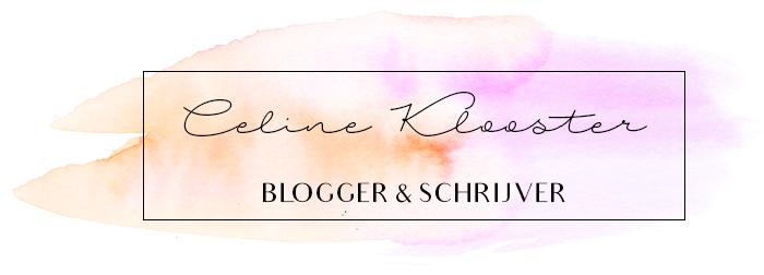Celine Klooster